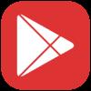 Stream on Google Play